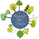 Book Today to Plant Your Tree!
