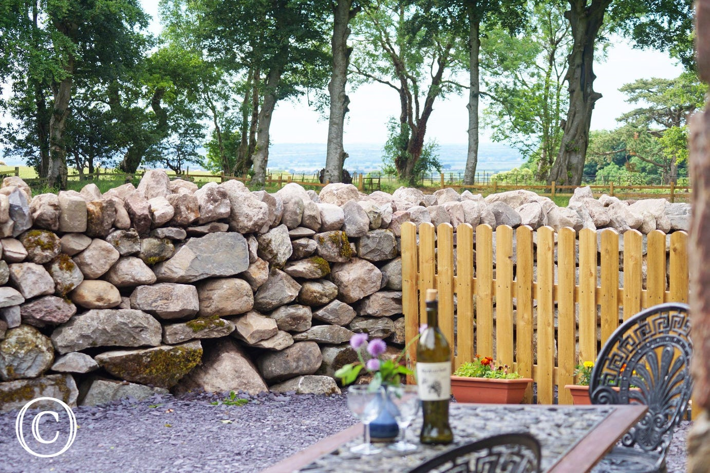 Self-catering Llanberis cottage close to Snowdon