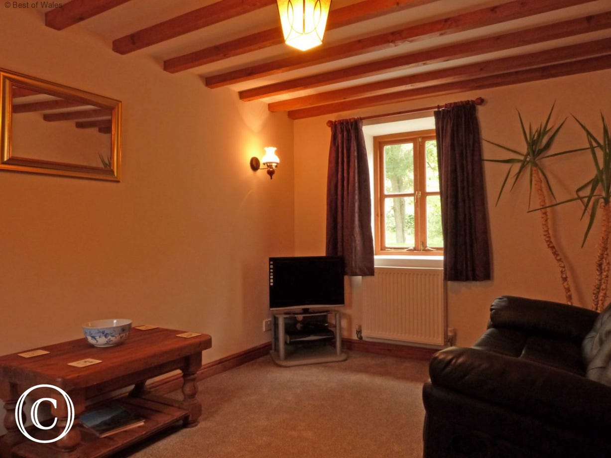 Tywyn self catering accommodation, near beaches & mountains